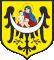lubin-logo