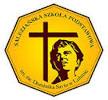 salsp-logo